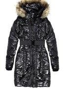 Płaszcz zimowy House...