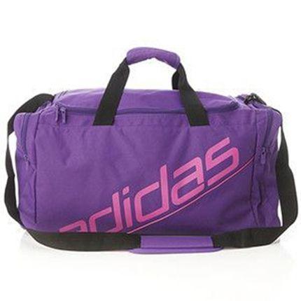 2f324711e7529 torba adidas fitness siłownia sportowa w Torby podróżne - Szafa.pl