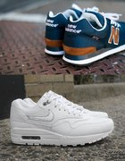 NIKE AIR MAX 90 ONE 1 NEW BALANCE