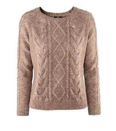 szukam ciepłych sweterków...