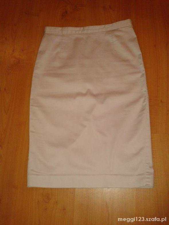 Spódnice spódnica elegancka