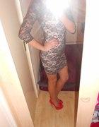Koronkowe Sukienki...