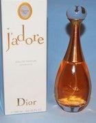 Christian Dior Jadore EDP 100 ml