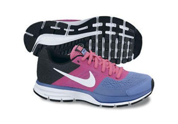 Nike Air Pegasus 30 GS