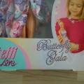 Wyprzedaz lalka Steffi Love nowa