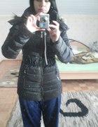 Jak nowa kurtka zimowa camaieu