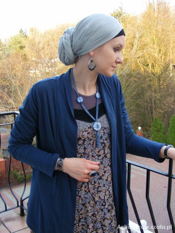 Mój styl Weekend w Kazimierzu I