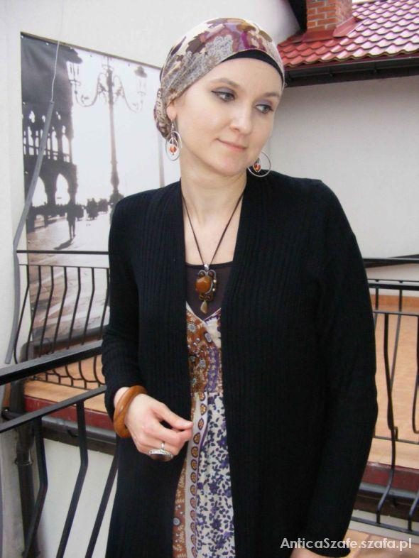 Mój styl Weekend w Kazimierzu II