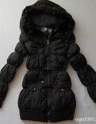 Zimowa Zara XL