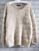 Kupię Sweterek Yuki