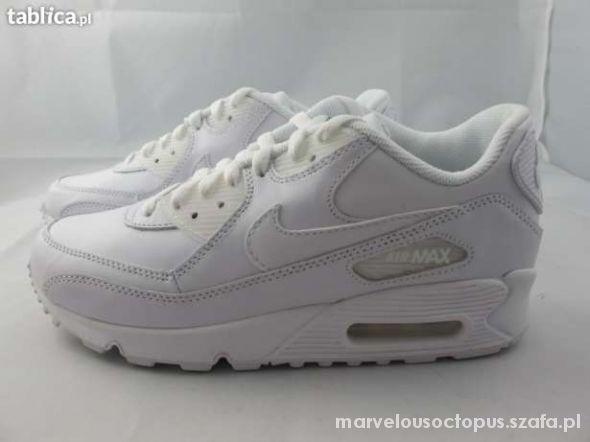 Nike AIR MAX 90 38