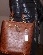 Louis Vuitton torba LV
