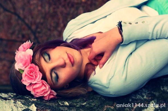 Romantyczne pastelowe love 3