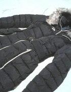 moja Nowa kurtka