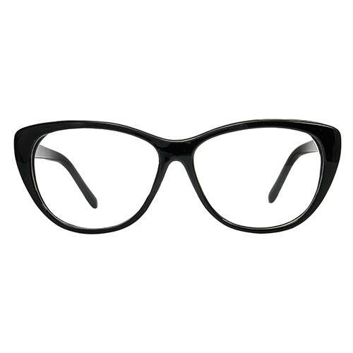 okulary zerówki kocie szukam