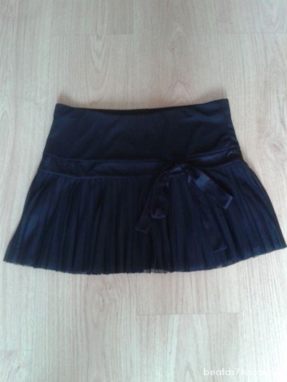 Spódnice Spódnica HM