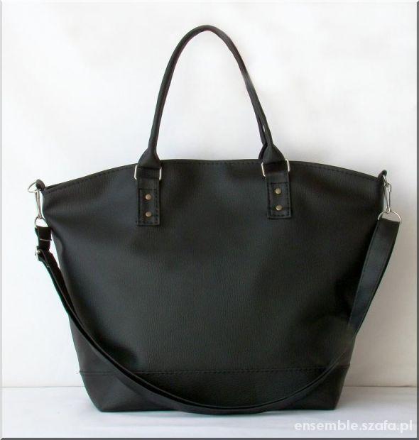 shopper bag a4