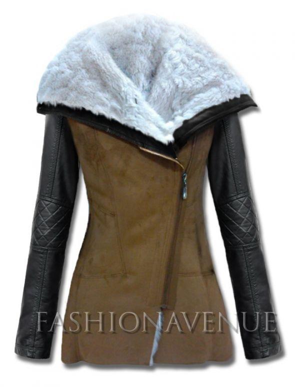 kożuszek fashionavenue