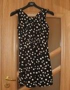 Śliczna sukienka marki atmosphere rozmiar 36 S