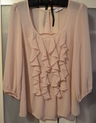 Bluzeczka New Look roz 36