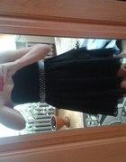 sukienka na sylwestra...