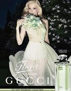 Gucci Flora Gracious Tuberose...