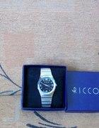 Zegarek męski na rękę Ricco