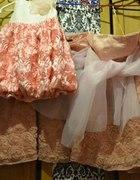 Druhny Drużby stylizacja wedding day 2013 ślub