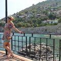 Turkey Alanya silk chloe