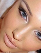 make up nude