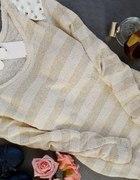sweterek dzety