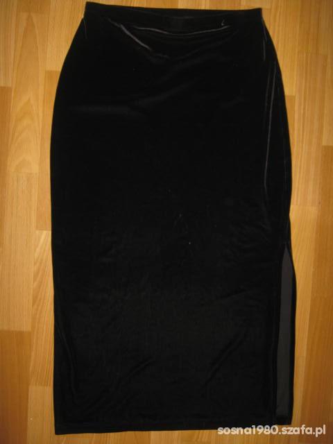 Spódnice Spódnica BLIS