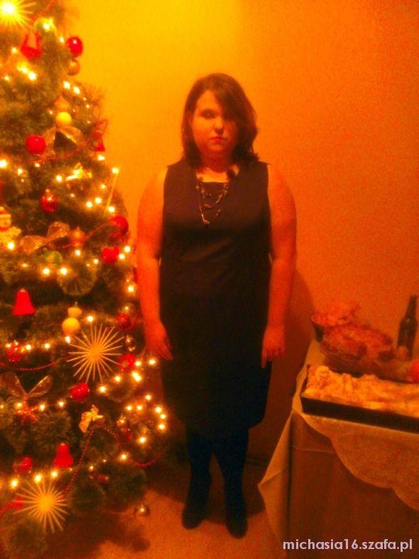 Imprezowe Sylwester 20132014