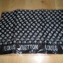 Chusta apaszka LV Louis Vuitton