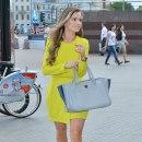 2 sukienki H&M TREND