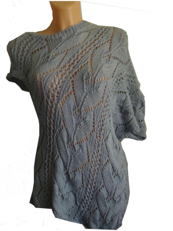 swetro tunika