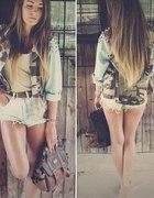 Moro & jeans
