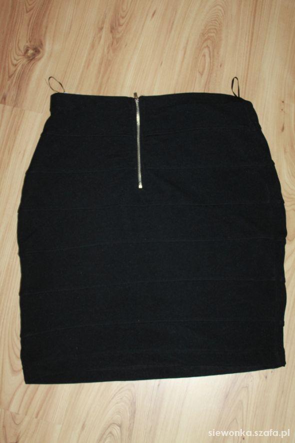 Spódnice Spódnica HM MAMA M