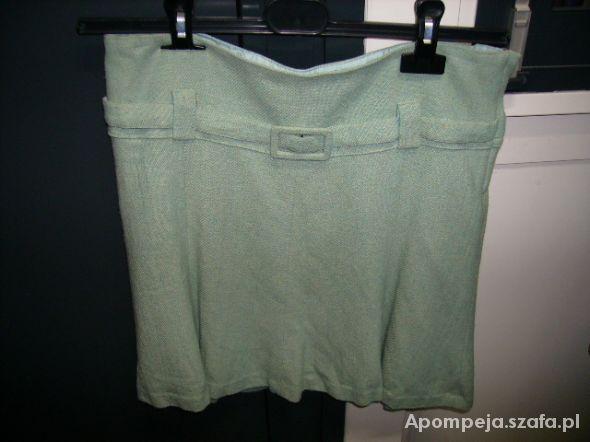 Spódnice Piękna spódnica