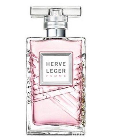 Perfumy Avon Herve Leger