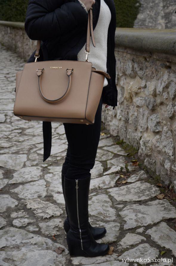 Blogerek Codzienne