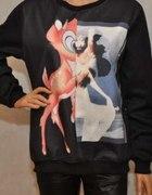 Bluza Givenchy BAMBI...