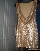 sukienka lata 20...