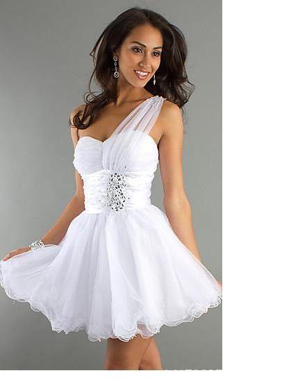 Sukienka ślub Cywilny W Ubrania Szafapl