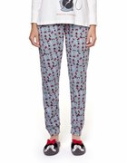 Spodnie Dres Oysho Mickey Mouse Disney S...