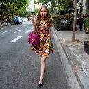 Nowa Sukienka H&M TREND