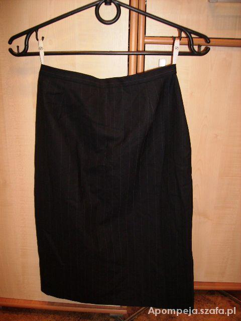 Spódnice Ołówkowa spódnica