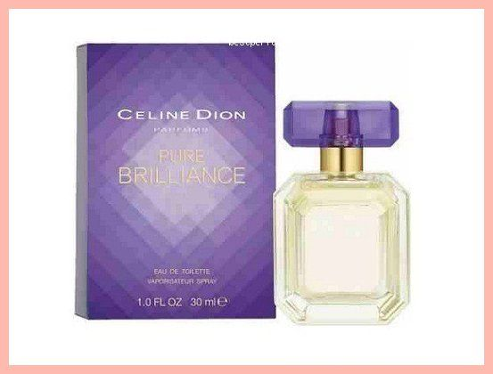 Celine Dion Pure Brilliance 50ml lub 30ml