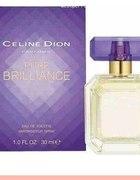 Celine Dion Pure Brilliance 50ml lub 30ml