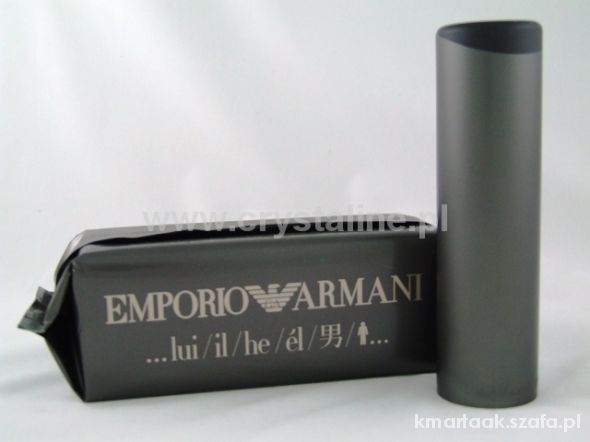 ARMANI EMPORIO MEN PERFUMY...